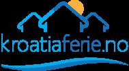 Kroatiaferie.no | En perfekt nettsted for å kjøpe - selge eller leie ut din kroatiske eiendoms